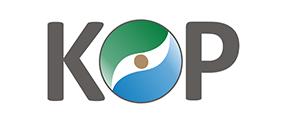KOP Çevre Konferansı