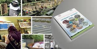 TÜBİTAK ve KOP İdaresi Arasında 'Yerli Üretim İçin' İşbirliği