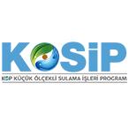 KOP Küçük Ölçekli Sulama İşleri Programı (KOP KÖSİP)
