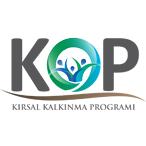 KOP Kırsal Kalkınma Modeli Oluşturma Projesi