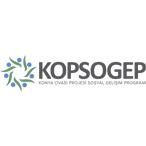 Konya Ovası Projesi Sosyal Gelişim Programı (KOP SOGEP)