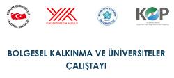 Prof. Dr. Mehmet Babaoğlu